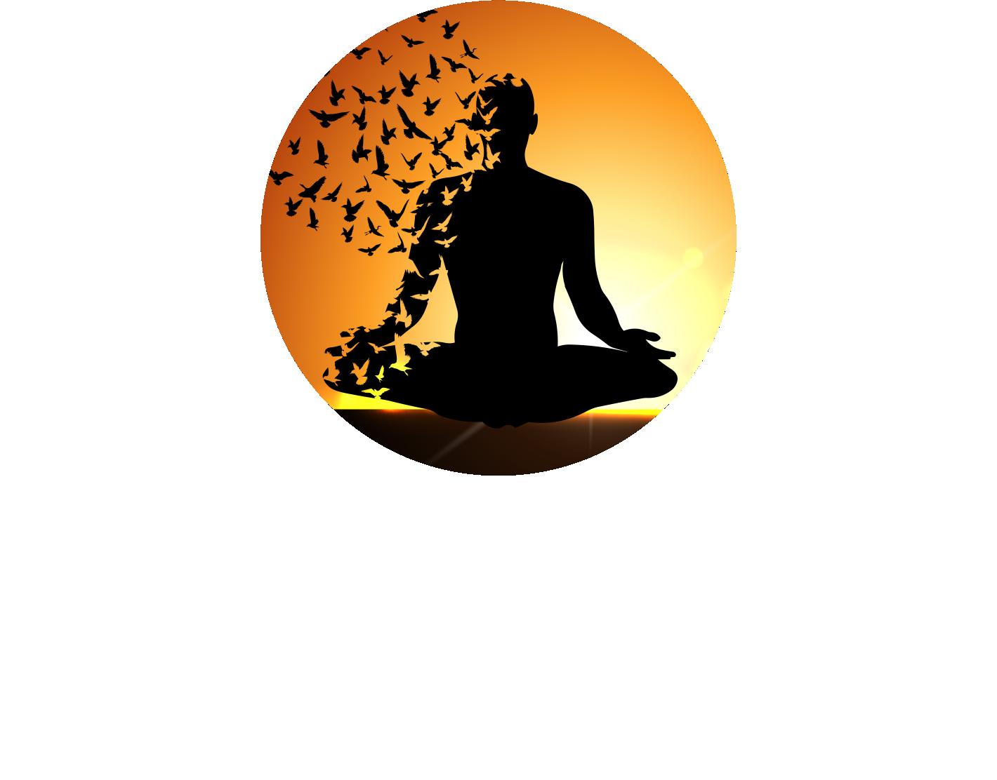 Journey To Moksha